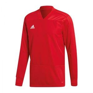 adidas-condivo-18-sweatshirt-rot-weiss-fussball-teamsport-football-soccer-verein-cg0382.jpg