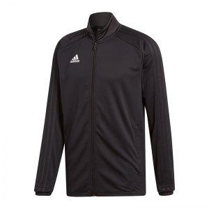 adidas-condivo-18-trainingsjacke-schwarz-weiss-teamsport-mannschaft-ballsport-teamgeist-ausdauertraining-sportkleidung-cg0404.jpg