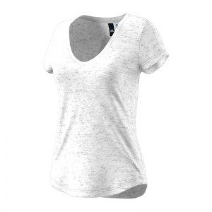 adidas-winners-tee-t-shirt-damen-weiss-sportbekleidung-fitnessausstattung-trainingsausruestung-shortsleeve-kurzarm-cg0972.jpg