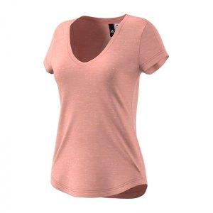 adidas-winners-tee-t-shirt-damen-pink-sportbekleidung-fitnessausstattung-trainingsausruestung-shortsleeve-kurzarm-cg0974.jpg