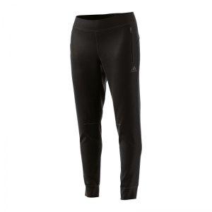 adidas-id-stadium-pant-jogginghose-damen-schwarz-sweatpant-sporthose-pant-damenhose-sportbekleidung-cg1016.jpg