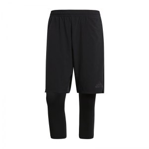 adidas-tango-player-short-mit-tight-schwarz-fussball-schuh-ball-soccer-football-cg1803.jpg