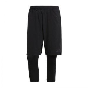 adidas Volleyballhosen | kurze Sporthosen | Shorts | Condivo