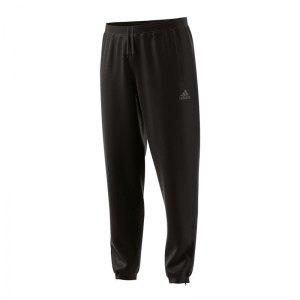 adidas-tango-pant-jogginghose-schwarz-sporthose-freizeithose-jogger-trainingsbekleidung-cg1826.jpg