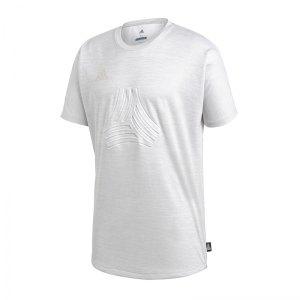 adidas-tango-terry-jersey-t-shirt-grau-lifestyle-freizeit-bekleidung-cg1827.jpg