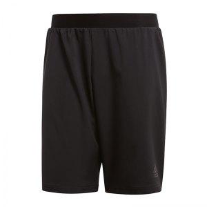 adidas-tango-training-short-hose-kurz-schwarz-fussball-schuh-ball-soccer-football-cg1838.jpg