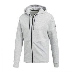 adidas-id-stadium-kapuzenjacke-grau-jacke-hoodie-kapuzenjacke-training-alltag-sport-outfit-style-cg2088.jpg