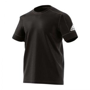 adidas-id-stadium-tee-t-shirt-schwarz-weiss-lifestyle-shortsleeve-freizeit-herren-men-maenner-cg2097.jpg