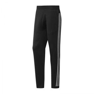adidas-id-knit-striker-jogginghose-pant-schwarz-hose-style-trend-teamsport-mannschaftssport-ballsportart-cg2129.jpg