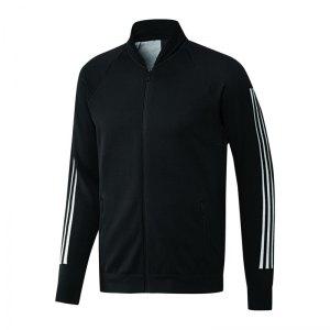 adidas-id-knit-bomberjacket-jacke-schwarz-style-mode-trend-lifestyle-jacke-sportstyle-cg2130.jpg