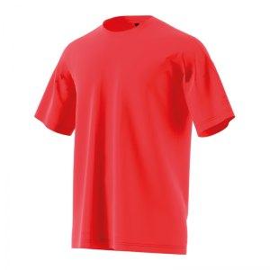 adidas-z-n-e-wool-tee-t-shirt-2-rot-lifestyle-freizeit-bekleidung-cg2183.jpg