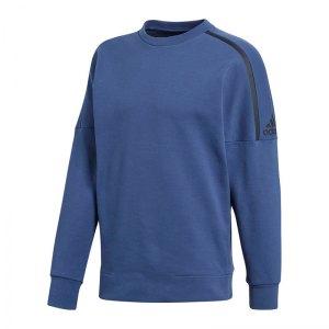 adidas-z-n-e-zip-crew-2-sweatshirt-blau-alltag-teamsport-football-soccer-verein-cg2186.jpg