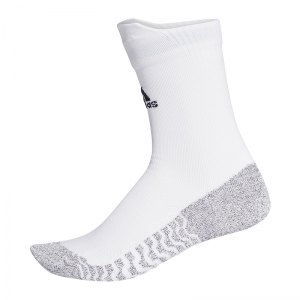 adidas-alpha-skin-traxion-crew-socken-weiss-socks-sportsocken-struempfe-zubehoer-equipment-cg2656.jpg