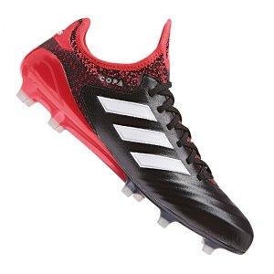 adidas-copa-18-1-fg-schwarz-rot-fussballschuhe-footballboots-nocken-rasen-firm-ground-klassiker-cm7663.jpg