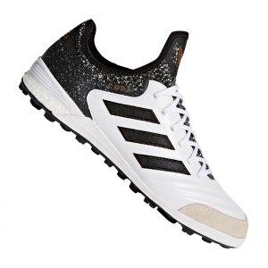adidas-copa-tango-18-1tf-weiss-schwarz-fussballschuhe-footballboots-turf-hartplatz-asche-soccer-cleets-cm7665.jpg