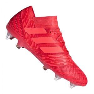 adidas-nemeziz-17-1-sg-rot-weiss-stollen-rasen-nass-neuheit-fussball-messi-barcelona-agility-knit-2-0-cp8944.jpg