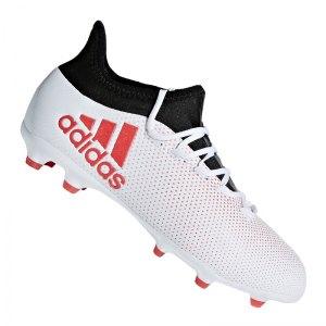 adidas-x-17-1-j-kids-fg-weiss-rot-fussball-sport-match-training-geschwindigkeit-komfort-neuheit-cp8978.png
