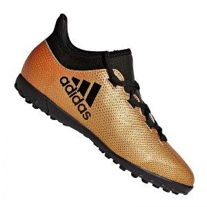 adidas-x-17-3-tf-j-kids-gold-schwarz-fussball-sport-match-training-geschwindigkeit-komfort-neuheit-cp9024.jpg