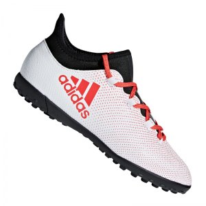 adidas-x-17-3-tf-j-kids-grau-fussball-sport-match-training-geschwindigkeit-komfort-neuheit-cp9025.jpg