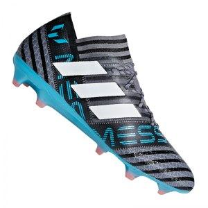 adidas-nemeziz-messi-17-1-fg-grau-schwarz-nocken-rasen-trocken-neuheit-fussball-messi-barcelona-cp9028.jpg