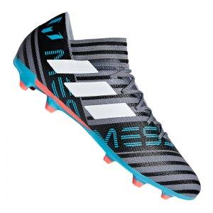 adidas-nemeziz-17-3-fg-grau-schwarz-nocken-rasen-trocken-neuheit-fussball-messi-barcelona-agility-knit-2-0-cp9037.jpg