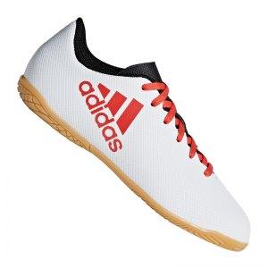 adidas-x-tango-17-4-in-halle-j-kids-weiss-rot-fussballschuhe-footballboots-indoor-soccer-hard-ground-cp9053.jpg
