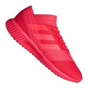 adidas-nemeziz-tango-17-1-tr-trainer-rot-weiss-equipment-fussballschuhe-ausruestung-teamsport-lifestyle-messi-cp9116.jpg