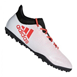 adidas-x-17-3-tf-grau-fussball-sport-match-training-geschwindigkeit-komfort-neuheit-cp9136.png