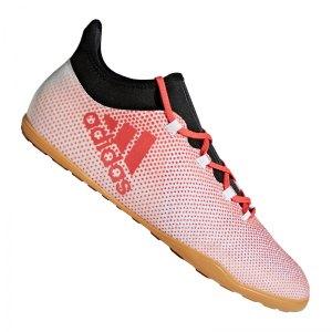 adidas-x-17-3-in-halle-weiss-rot-fussball-sport-match-training-geschwindigkeit-komfort-neuheit-cp9140.jpg