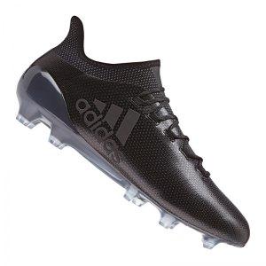 adidas-x-17-1-fg-schwarz-fussball-sport-match-training-geschwindigkeit-komfort-neuheit-cp9162.jpg