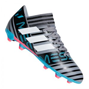 adidas-nemeziz-17-3-j-fg-kinder-grau-schwarz-nocken-rasen-trocken-neuheit-fussball-messi-barcelona-agility-knit-2-0-cp9174.jpg