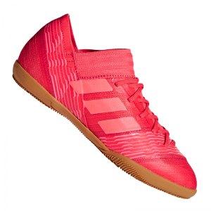 adidas-nemeziz-tango-17-3-in-halle-j-kinder-rot-halle-indoor-trocken-neuheit-fussball-agility-knit-2-0-cp9183.jpg