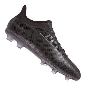 adidas-x-17-2-fg-schwarz-fussball-sport-match-training-geschwindigkeit-komfort-neuheit-cp9188.jpg