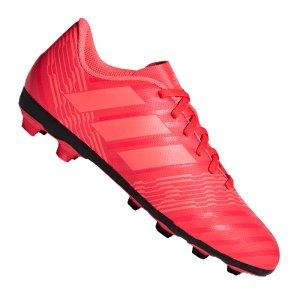 adidas-nemeziz-17-4-fxg-j-kids-rot-weiss-equipment-fussballschuhe-ausruestung-teamsport-stollen-messi-cp9207.jpg
