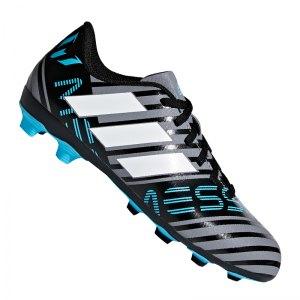 adidas-nemeziz-17-4-fxg-j-kids-grau-schwarz-equipment-fussballschuhe-ausruestung-teamsport-stollen-messi-cp9211.jpg