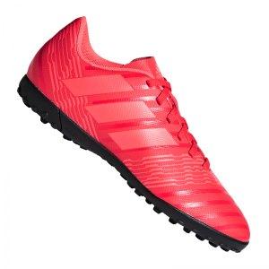 adidas-nemeziz-tango-17-4-tf-j-kids-rot-weiss-fussballschuhe-footballboots-soccer-cleets-turf-asche-hard-ground-cp9215.jpg