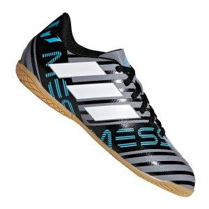 adidas-nemeziz-messi-tango-17-4-in-kids-grau-fussballschuhe-footballboots-halle-indoor-soccer-hard-ground-cleets-cp9225.jpg