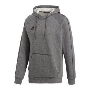 adidas-core-18-hoody-kapuzensweatshirt-grau-fussball-teamsport-ausstattung-mannschaft-fitness-training-cv3327.jpg