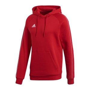 adidas-core-18-hoody-kapuzensweatshirt-rot-weiss-fussball-teamsport-ausstattung-mannschaft-fitness-training-cv3337.jpg