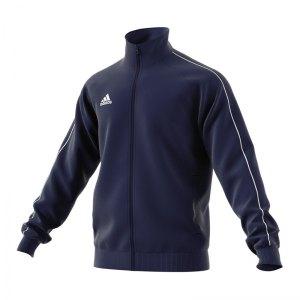 adidas-core-18-polyesterjacke-dunkelblau-weiss-jacket-sportbekleidung-funktionskleidung-fitness-sport-fussball-training-cv3563.jpg