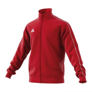 adidas-core-18-polyesterjacke-rot-weiss-jacket-sportbekleidung-funktionskleidung-fitness-sport-fussball-training-cv3565.jpg