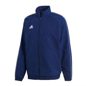 adidas-core-18-praesentationsjacke-dunkelblau-weiss-teamsport-jacke-ausruestung-sportjacke-team-ballsport-fitness-mannschaft-cv3684.png
