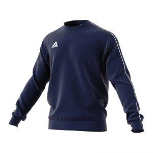 adidas-core-18-sweat-top-dunkelblau-pullover-sportbekleidung-funktionskleidung-fitness-sport-fussball-training-cv3959.png