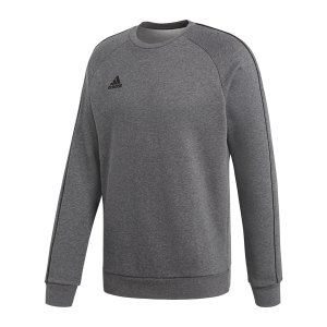 outlet store sale new arrival 50% off adidas Sweatshirts | Pullover | Sereno | Core | Condivo ...