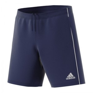 adidas-core-18-training-short-dunkelblau-fussball-teamsport-ausstattung-mannschaft-fitness-training-cv3995.jpg