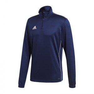 adidas-core-18-training-top-dunkelblau-fussball-teamsport-football-soccer-verein-cv3997.png