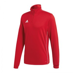 adidas-core-18-training-top-rot-weiss-fussball-teamsport-football-soccer-verein-cv3999.jpg