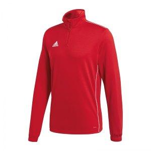 adidas-core-18-training-top-rot-weiss-fussball-teamsport-football-soccer-verein-cv3999.png