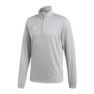 great prices get cheap official photos adidas Sweatshirts | Pullover | Sereno | Core | Condivo ...