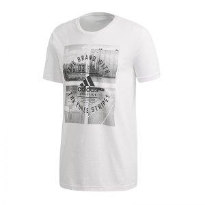 adidas-athletic-vibe-tee-t-shirt-weiss-lifestyle-freizeit-oberteil-shortsleeve-kurzarm-cv4523.jpg